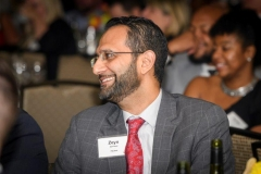 Howard Co Chamber Signature Event-108