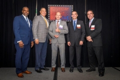 Howard Co Chamber Signature Event-110