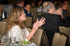 Howard Co Chamber Signature Event-111