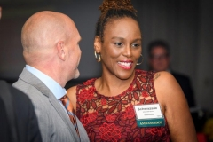 Howard Co Chamber Signature Event-118