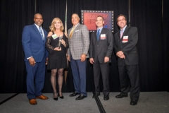 Howard Co Chamber Signature Event-119