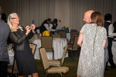 Howard Co Chamber Signature Event-127