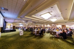 Howard Co Chamber Signature Event-140