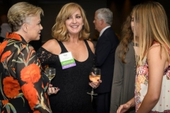 Howard Co Chamber Signature Event-16