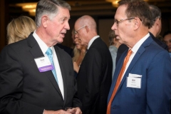 Howard Co Chamber Signature Event-18