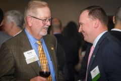 Howard Co Chamber Signature Event-26