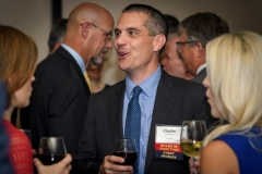 Howard Co Chamber Signature Event-28