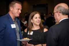 Howard Co Chamber Signature Event-29