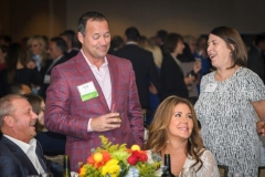 Howard Co Chamber Signature Event-32