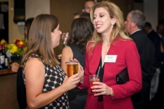 Howard Co Chamber Signature Event-33
