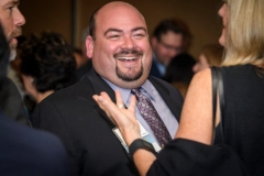 Howard Co Chamber Signature Event-34
