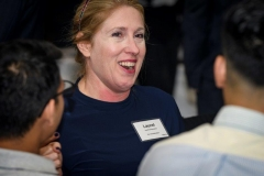 Howard Co Chamber Signature Event-39