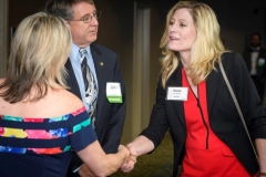 Howard Co Chamber Signature Event-5