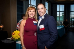 Howard Co Chamber Signature Event-50