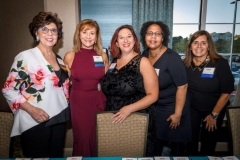 Howard Co Chamber Signature Event-52