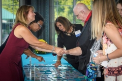 Howard Co Chamber Signature Event-6