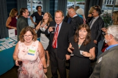 Howard Co Chamber Signature Event-60
