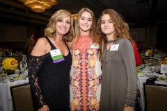 Howard Co Chamber Signature Event-70