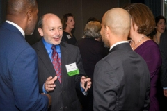 Howard Co Chamber Signature Event-71
