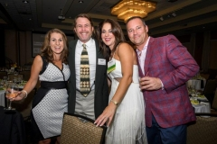 Howard Co Chamber Signature Event-73