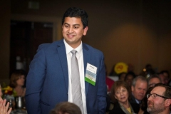 Howard Co Chamber Signature Event-74
