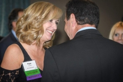 Howard Co Chamber Signature Event-8