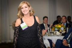 Howard Co Chamber Signature Event-80