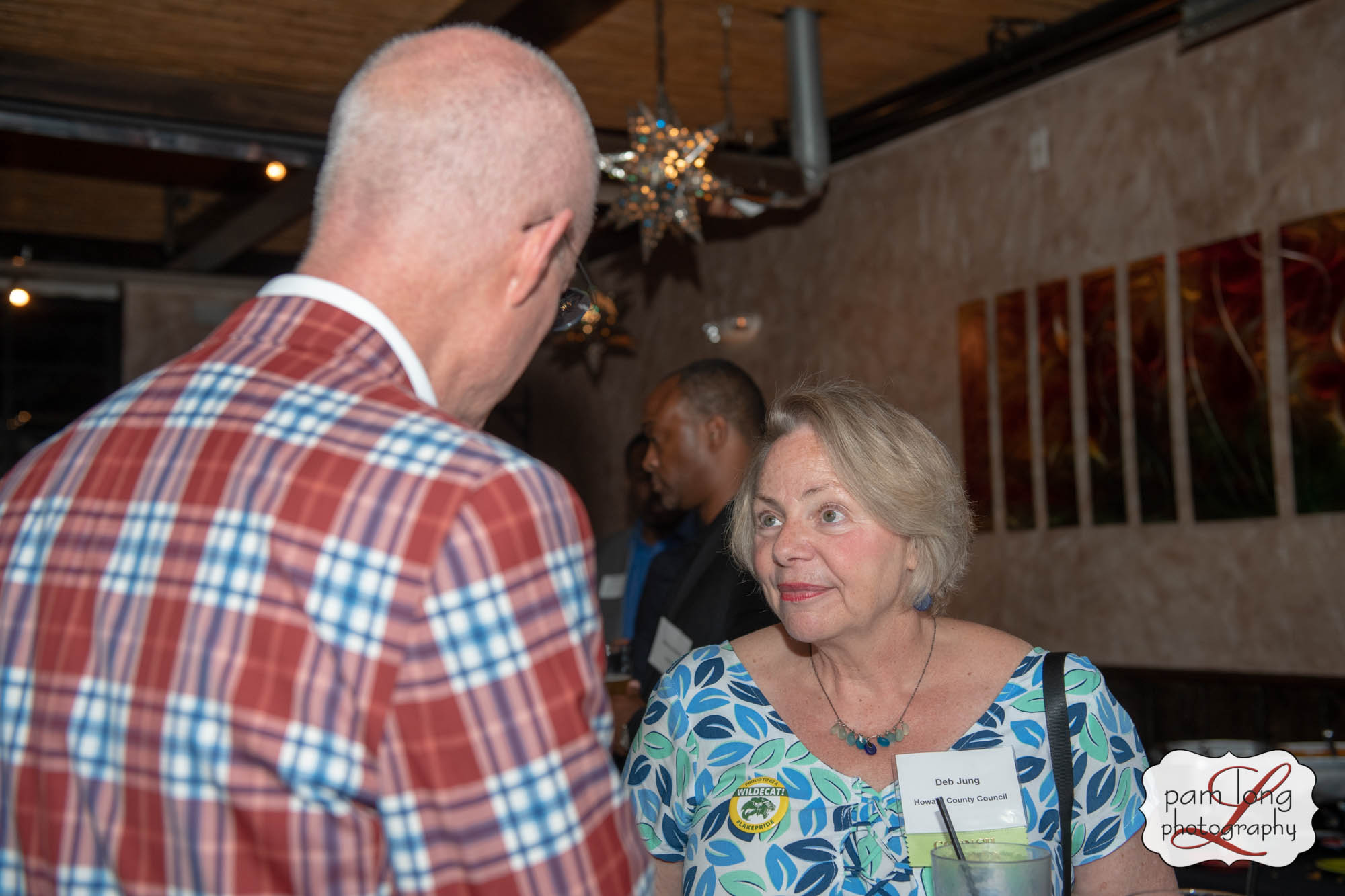 Pam-Long-Photography-HoCo-Chamber-Meet-and-Greet-90