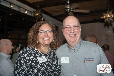 Pam-Long-Photography-HoCo-Chamber-Meet-and-Greet-100