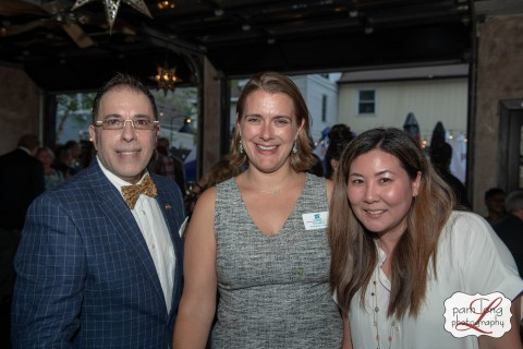 Pam-Long-Photography-HoCo-Chamber-Meet-and-Greet-101