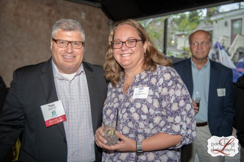 Pam-Long-Photography-HoCo-Chamber-Meet-and-Greet-12