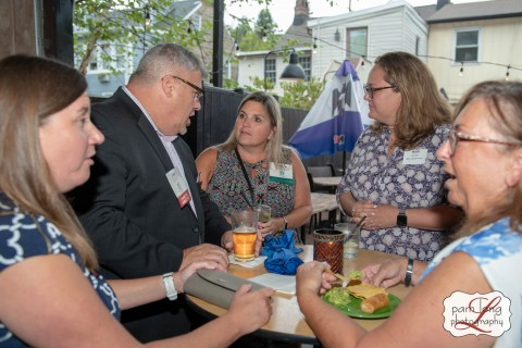 Pam-Long-Photography-HoCo-Chamber-Meet-and-Greet-22