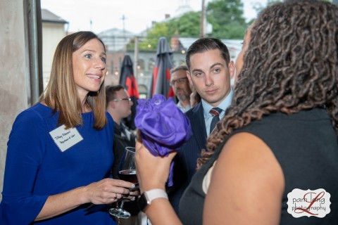Pam-Long-Photography-HoCo-Chamber-Meet-and-Greet-23