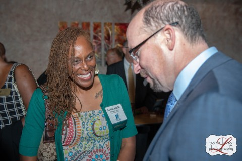 Pam-Long-Photography-HoCo-Chamber-Meet-and-Greet-26
