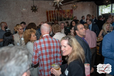Pam-Long-Photography-HoCo-Chamber-Meet-and-Greet-30
