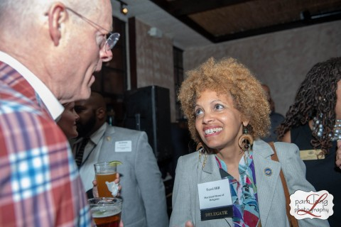 Pam-Long-Photography-HoCo-Chamber-Meet-and-Greet-31