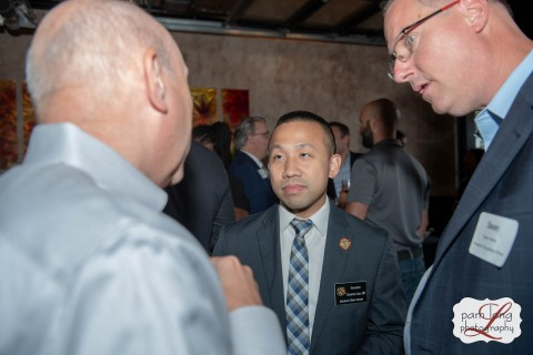 Pam-Long-Photography-HoCo-Chamber-Meet-and-Greet-35