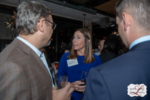 Pam-Long-Photography-HoCo-Chamber-Meet-and-Greet-39