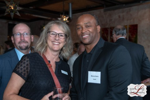 Pam-Long-Photography-HoCo-Chamber-Meet-and-Greet-63