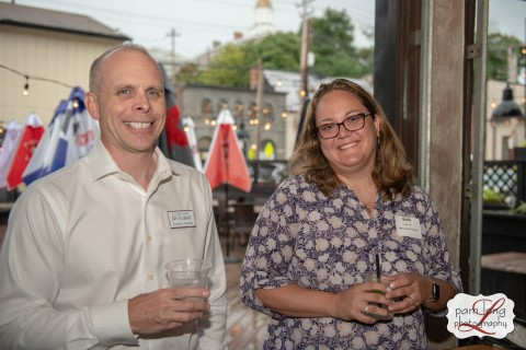 Pam-Long-Photography-HoCo-Chamber-Meet-and-Greet-7