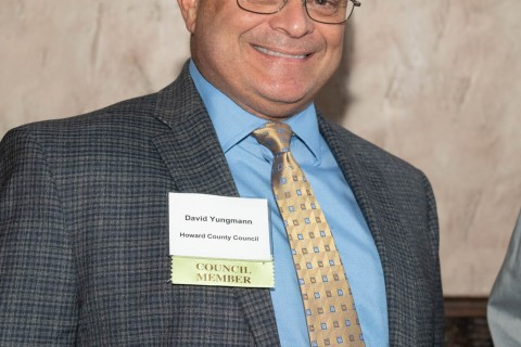 Pam-Long-Photography-HoCo-Chamber-Meet-and-Greet-74
