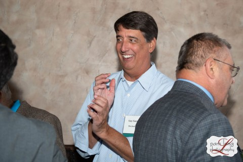 Pam-Long-Photography-HoCo-Chamber-Meet-and-Greet-75