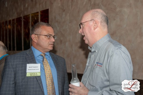 Pam-Long-Photography-HoCo-Chamber-Meet-and-Greet-79