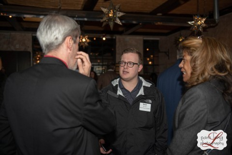 Pam-Long-Photography-HoCo-Chamber-Meet-and-Greet-8