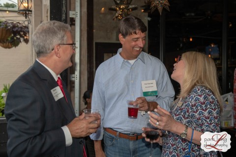Pam-Long-Photography-HoCo-Chamber-Meet-and-Greet-80