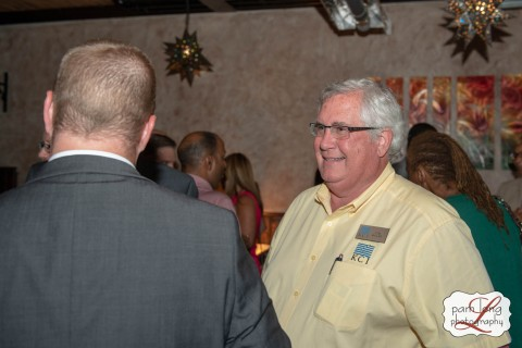 Pam-Long-Photography-HoCo-Chamber-Meet-and-Greet-91