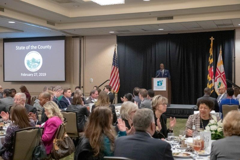 Pam Long Photography HoCo Chamber SOTC 2019-46