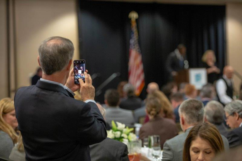 Pam Long Photography HoCo Chamber SOTC 2019-51
