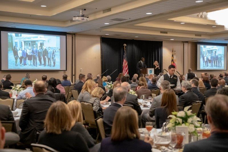 Pam Long Photography HoCo Chamber SOTC 2019-64