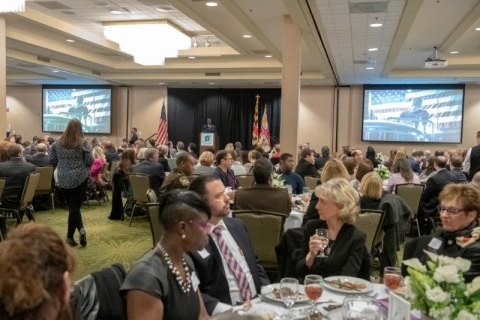 Pam Long Photography HoCo Chamber SOTC 2019-48